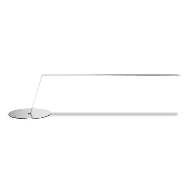 Fireplace Candle Snuffer Flame Killer For Gel Or Ethanol Burners By Regal Flame