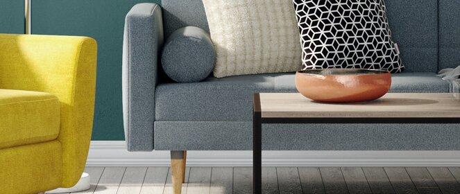 Wondrous Furniture Youll Love Wayfair Co Uk Inzonedesignstudio Interior Chair Design Inzonedesignstudiocom