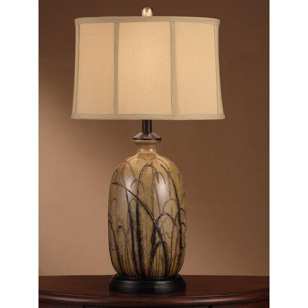 Mockingbird 29.25 Table Lamp by Bloomsbury Market