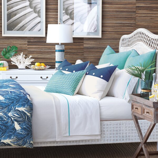 Malia Daybed Reversible Duvet Cover