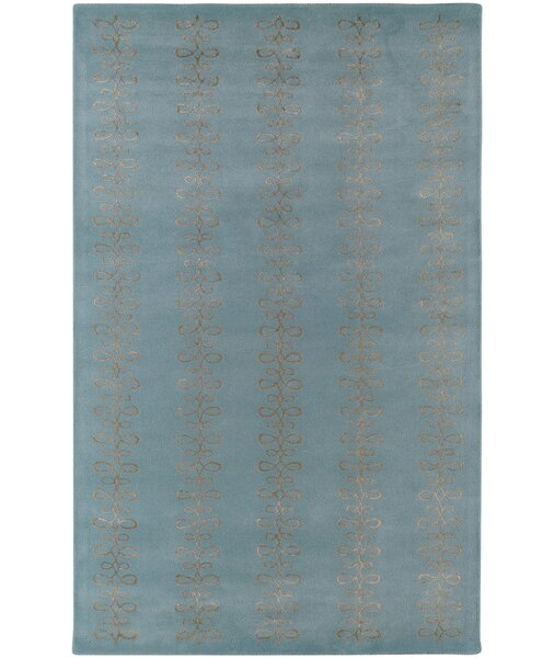 Modern Classics Sky Rug by Candice Olson Rugs
