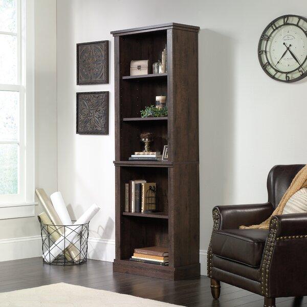 Arvilla Standard Bookcase by Laurel Foundry Modern Farmhouse