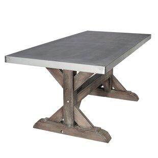 Farm Table Dining Wayfair - Rectangular farm dining table