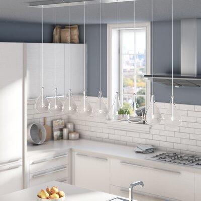 luminaire pour ilot de cuisine simple luminaire pour ilot. Black Bedroom Furniture Sets. Home Design Ideas