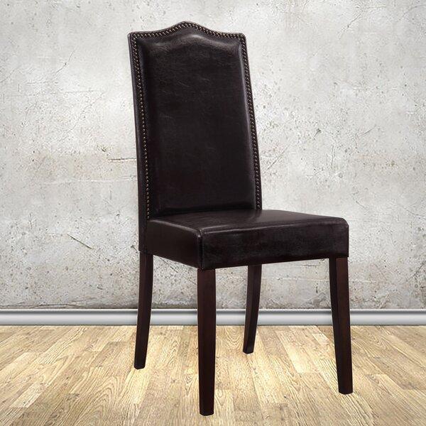 Maelynn Parsons Chair by Alcott Hill