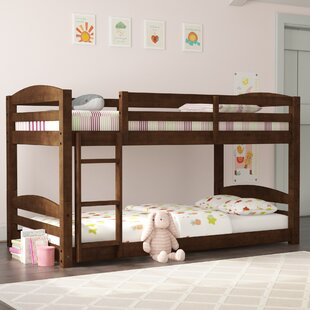Bunk Beds On Sale Now Wayfair