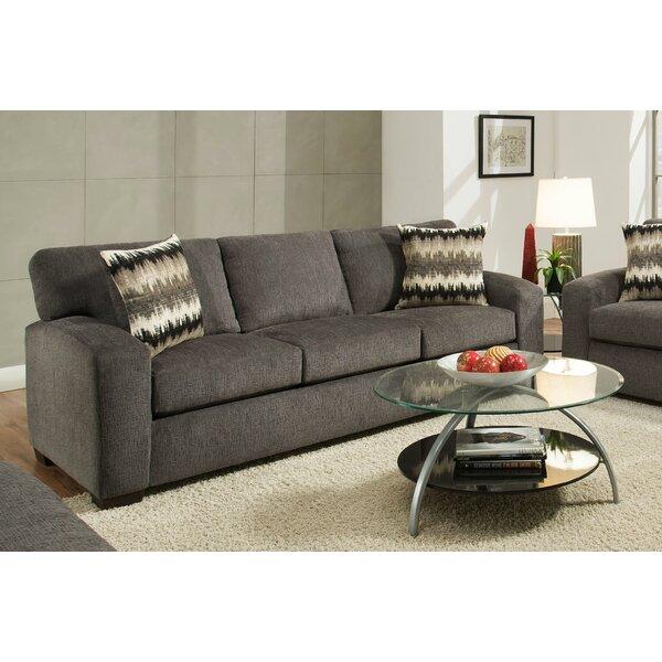 Best #1 Stricker Sofa By Red Barrel Studio Best