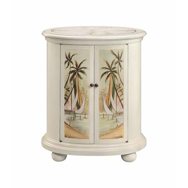 Skipton Cabinet By Bay Isle Home