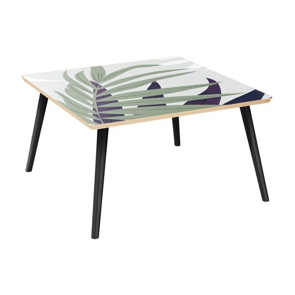 Schiffer Coffee Table by Brayden Studio