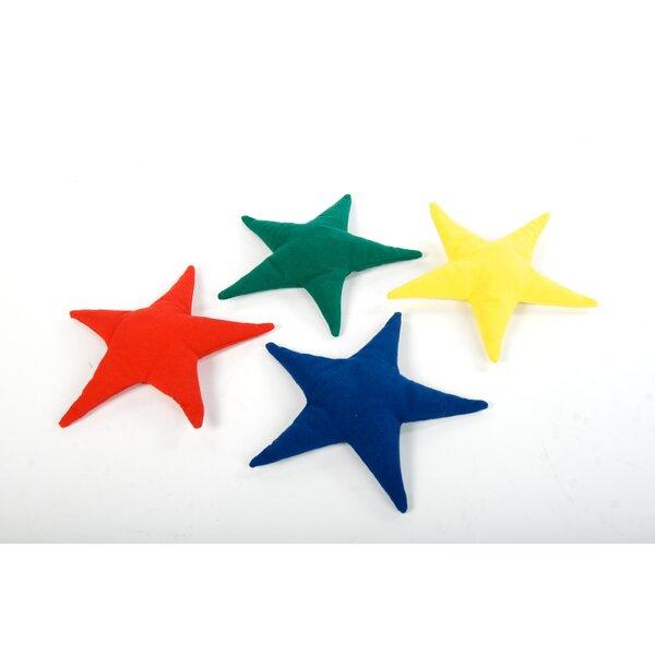 Starz Bean Bag (Set of 4) by 360 Athletics