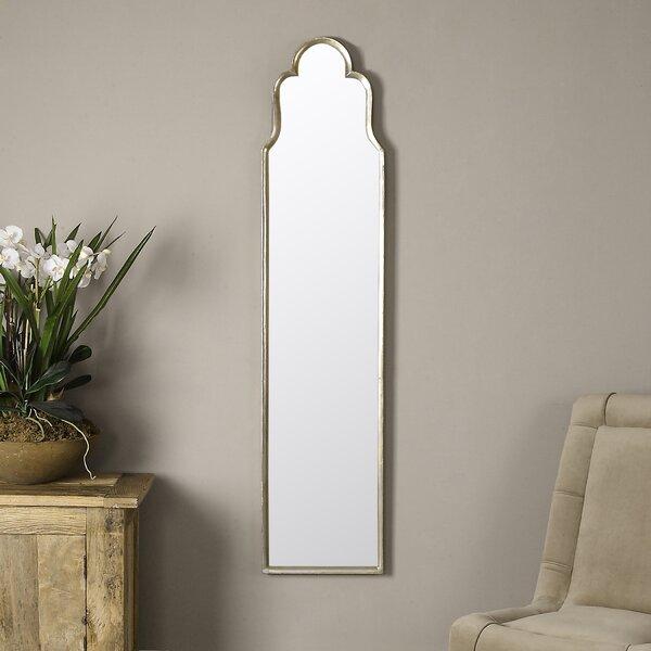 Cerano Full Length Wall Mirror by Uttermost