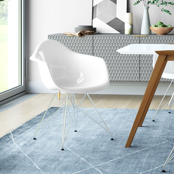Karila Dining  Chair by Comm Office