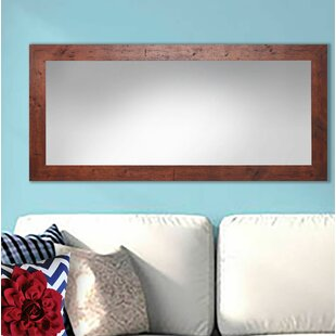 Shop For Pilar Bathroom/Vanity Mirror By Loon Peak