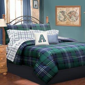 Bernadette 2 Piece Comforter Set