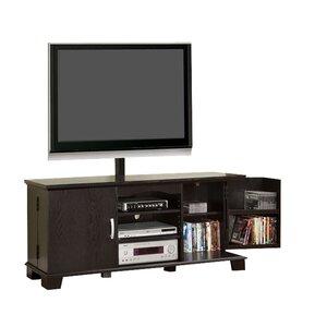 Robinette 57 TV Stand