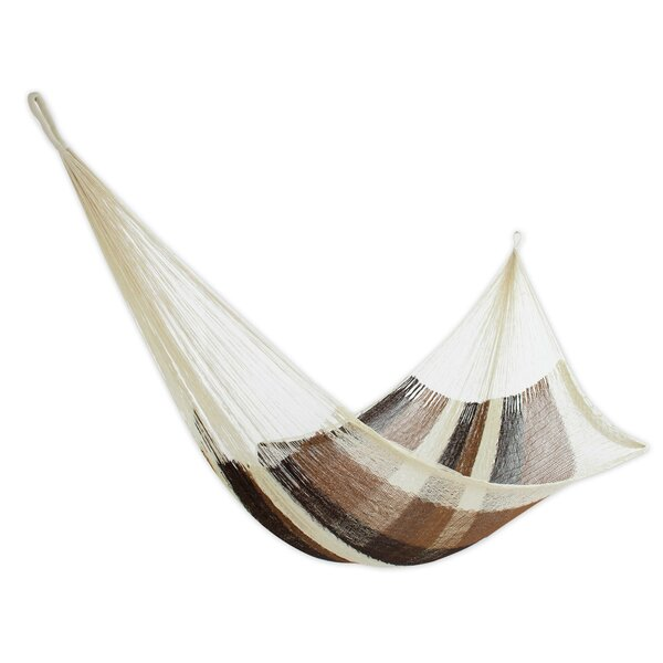 Fair Trade Hammock by Novica
