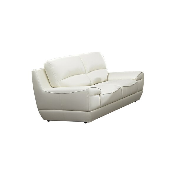 Patio Furniture Navya 71