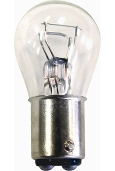 Light Bulb (Pack of 2) by Unified Marine
