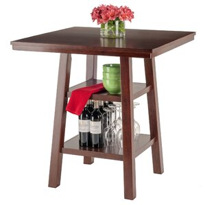 Orlando Pub Table by Luxury Home