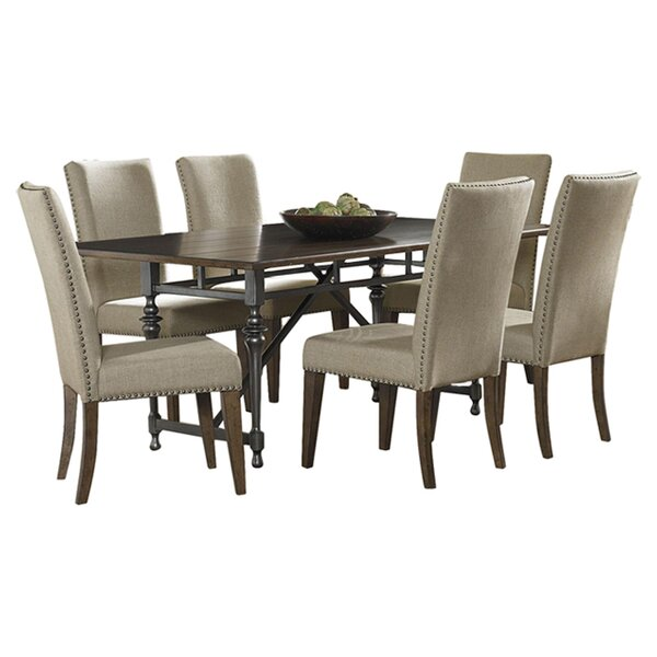 Kitchen Dining Sets