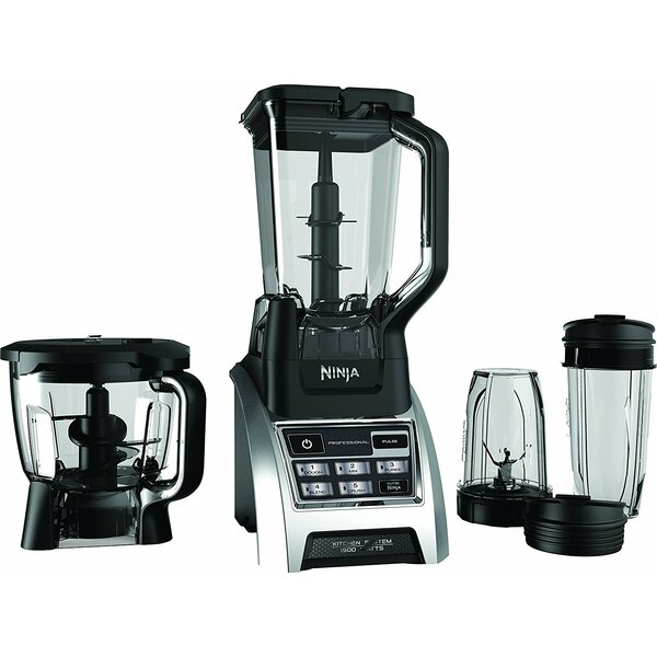 Ninja Professional Kitchen System by Ninja