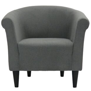 Attirant Grey Accent Chairs Youu0027ll Love