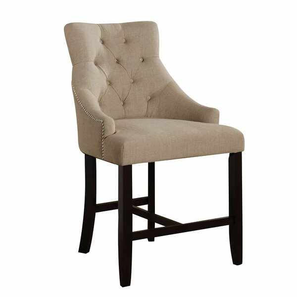 Enrique Armchair (Set of 2) by Darby Home Co Darby Home Co