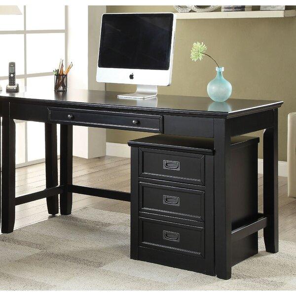 Daum Desk