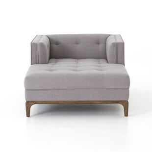 Doutzen Chaise