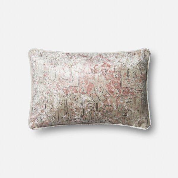 Dimatteo Lumbar Pillow by Bloomsbury Market