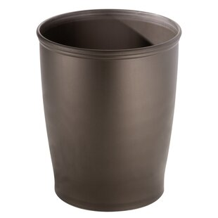 Price comparison Kent Waste Basket By InterDesign