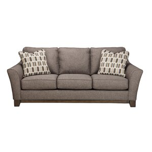 Mercury Row Ahrens Sofa