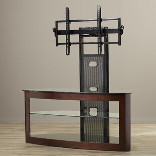 Gwen 50 TV Stand By Wade Logan