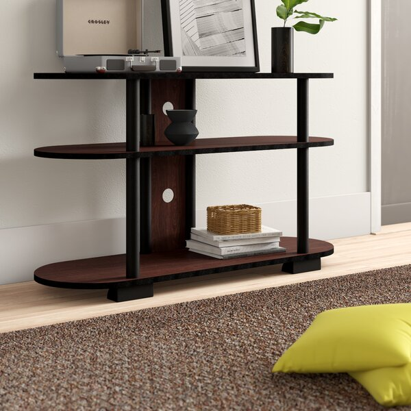 Colleen TV Stand For TVs Up To 43