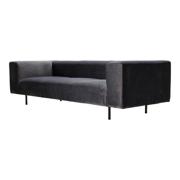 Brito Sofa by Orren Ellis