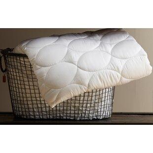 Savings Tencel® 1 Polyester Mattress Pad ByDown Inc.