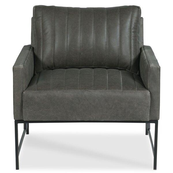 Sparta Armchair by Fairfield Chair