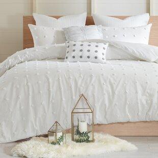 Twin Xl Comforter Sets Joss Amp Main