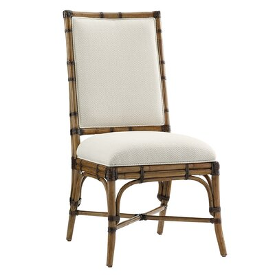 Tommy Bahama Dining Charr Twin Kitchen Room Chairs