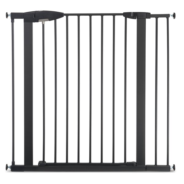 Easy Close Extra Safety Gate by Munchkin