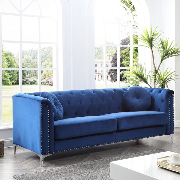 On Sale Caire Sofa Surprise! 40% Off