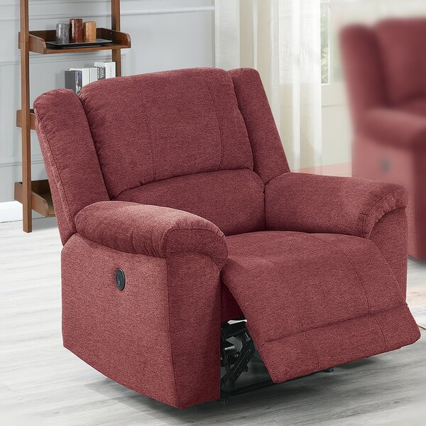 Bettina Power Recliner W002399038