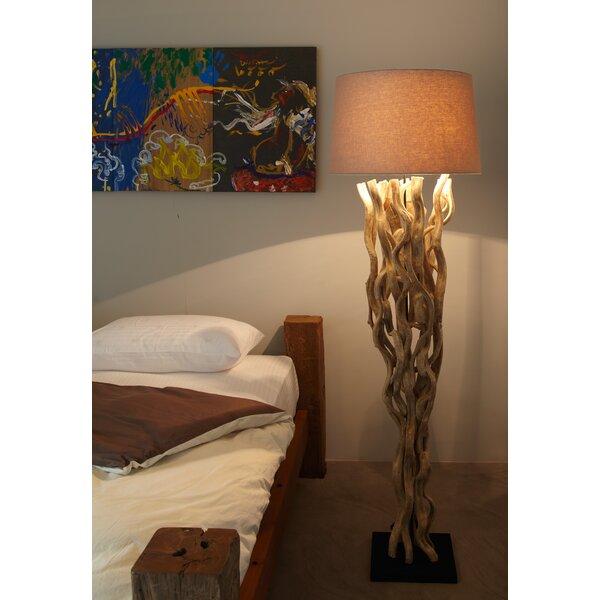 69 Floor Lamp by Bellini Modern Living