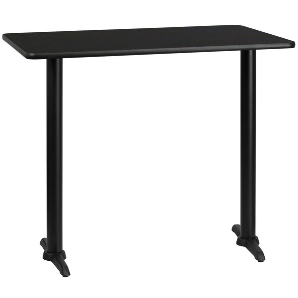 Jarrell Dining Table by Ebern Designs