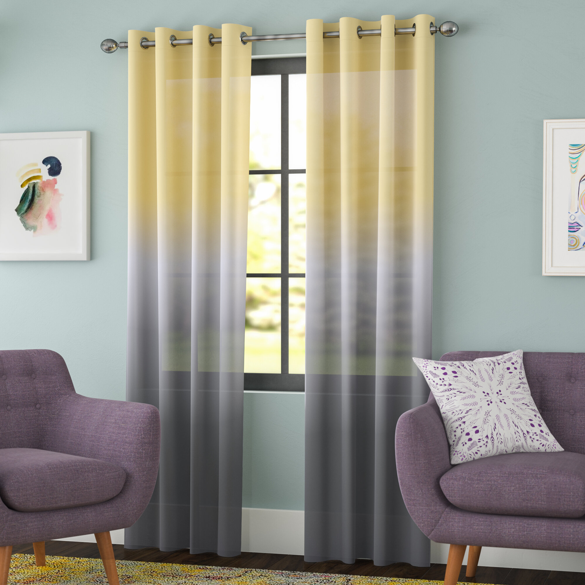 curtain the photos curtains living room of roman for design style best
