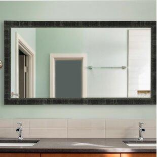 Kincade Bathroom/Vanity Mirror ByCharlton Home