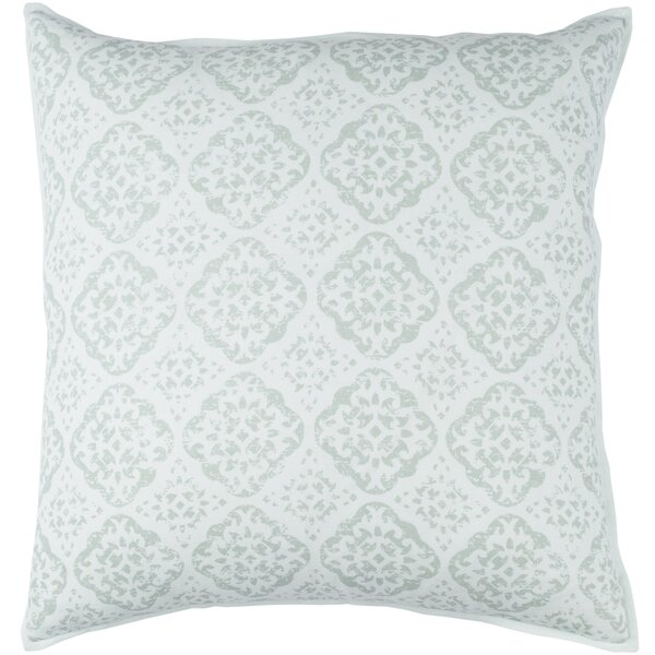 Dorsay Pillow Cover by Elle Decor