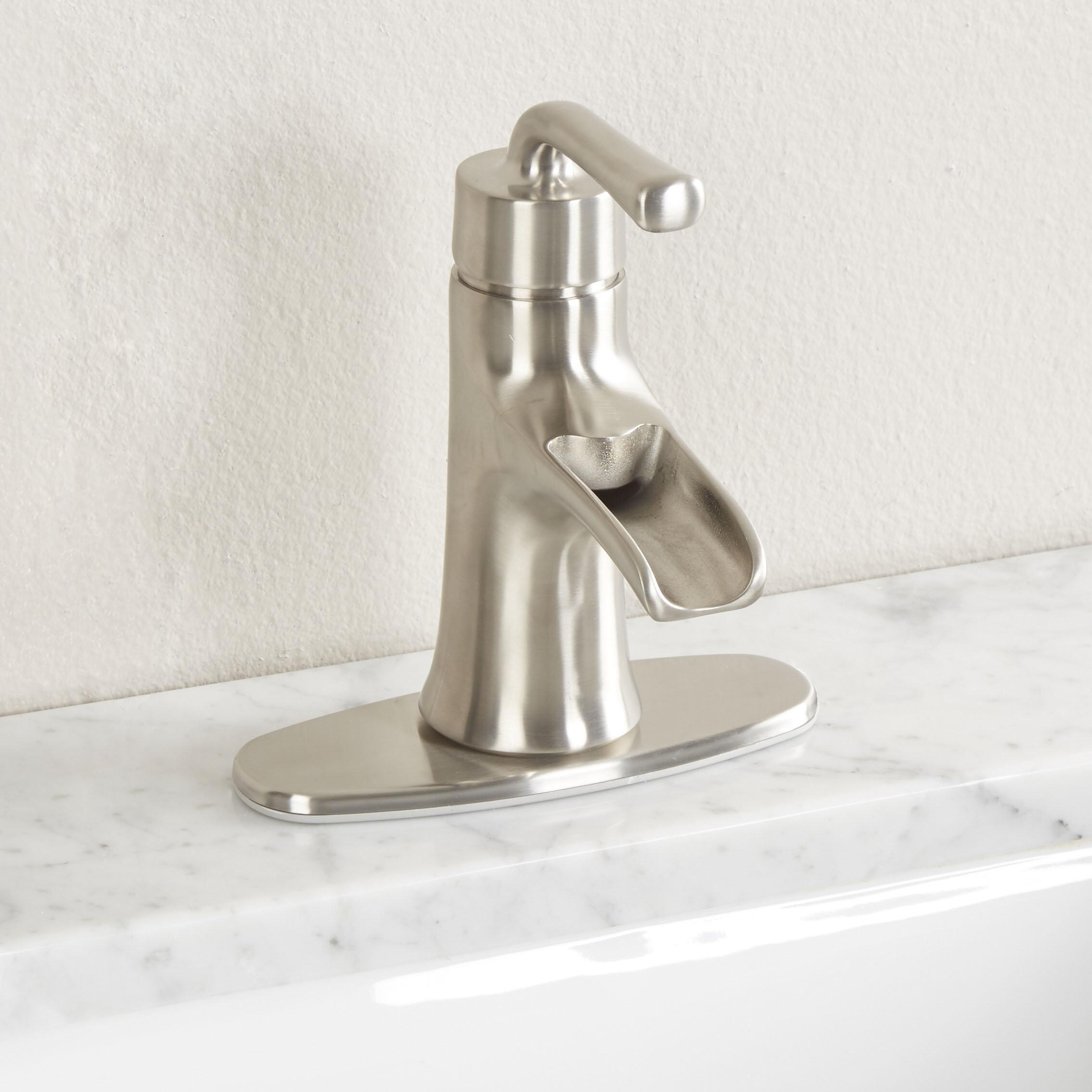 Premier Faucet   Wayfair