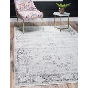 Threshold Area Rug Wayfair