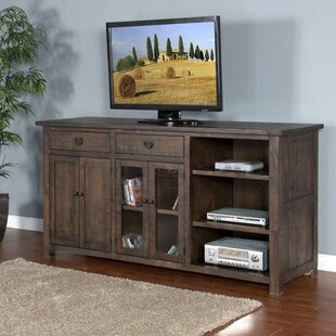 Order Tearra TV Stand for TVs up to 65 ByGracie Oaks